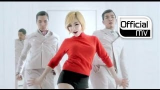 Download Lagu Gain(가인) _ Bloom(피어나) MV Mp3
