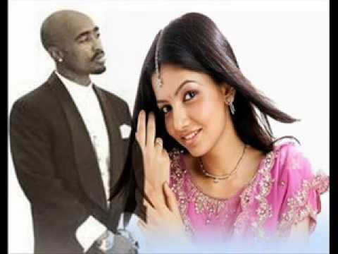 Remix 2pac India   YouTube