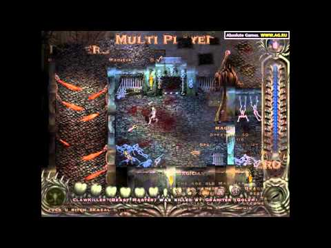 Traps of Darkness PC