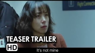 Nonton Way Back Home (집으로 가는 길) Official Teaser Trailer 2013 [HD] Film Subtitle Indonesia Streaming Movie Download