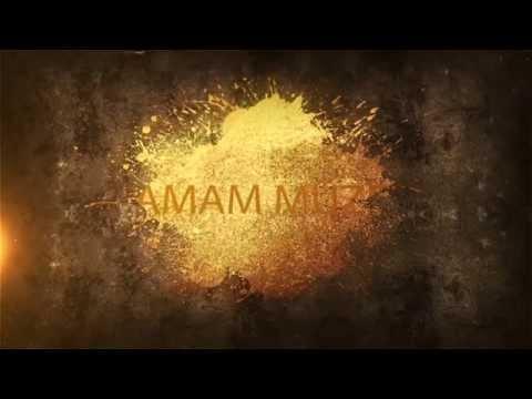 Gaziantep Hamam Müzesi tanıtım filmi