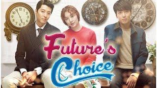 "Video Future's Choice❤️ on GMA-7 Theme Song ""Kung Maibabalik Ko Lang"" Julie Anne San Jose MV with lyrics MP3, 3GP, MP4, WEBM, AVI, FLV Juni 2019"