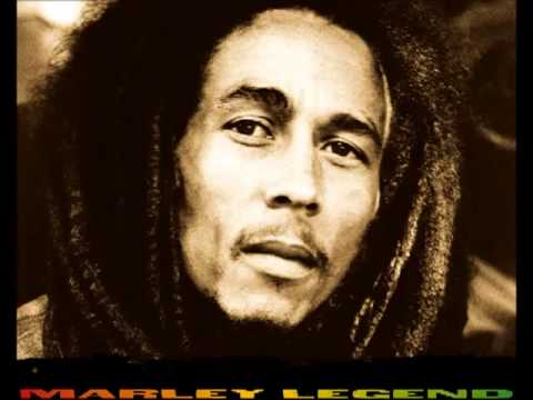 Marley - PEACE&LOVE --------------ZUMBAA------https://www.youtube.com/watch?v=UCy-MEL2hcg --------CHECK-CHECK-CEHCK. OLIVER KOLETZKI------https://www.youtube.com/watc...