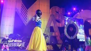 Video Drag Mandragora   Ganador Gala Drag Queen Carnaval Las Palmas de Gran Canaria 2010 MP3, 3GP, MP4, WEBM, AVI, FLV Agustus 2018