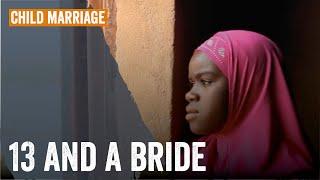 Video 13, and a Bride MP3, 3GP, MP4, WEBM, AVI, FLV Agustus 2019