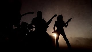 Metallica - The Day That Never Comes [Official Music Video] [HD] Video