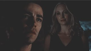 """» After all of this.. I don't want to be friend anymore. «►Please watch in 720p [HD] + headphones••••••••••••••••••••••••••••••••••••••••••••••••••••••••••••••••••••••••••••Hi guys ! Yes again them ahah. I'm definitly in love with this pairing, my poor barry, in all the video is always so sweet ahah. I really hope you will love this one, like you see it's an AU - Crossover with Caroline forbes and Barry allen ! I also want to thank you every subscribers, damn 7k ! Just thank you so so much, means so much for me ! ♡♡Story ; Barry was engaged to Caroline and they're married. He cheated her with a girl, they try to fix they're life but Barry decided to break up with her. He also realized how much he missed her, he confesse his feeling to his dad. And he decided to try to be with her.. (Sorry my english is terrible ahah)••••••••••••••••••••••••••••••••••••••••••••••••••••••••••••••••••••••••••••Song : GravityEdenColoring : MineDedication ; To all my subscibers! Thaank you !•••••••••••••••••••••••••••••••••••••••••••••● Twitter : https://twitter.com/SweetxDreeams● Facebook : https://www.facebook.com/SweetDreams-1176899332350315/● Ask : http://ask.fm/SweetDreamsYoutube•••••••••••••••••••••••••••••••••••••••••••••Like and subscribes ♡••••••••••••••••••••••••••••••••••••••••••••••••••••••••••••••••••••••••••••˙·٠•● Thank you for watching ! ●•٠·˙•••••••••••••••••••••••••••••••••••••••••••••••••••••••••••••••••••••••••••• Copyright Disclaimer Under Section 107 of the Copyright Act 1976, allowance is made for """"fair use"""" for purposes such as criticism, comment, news reporting, teaching, scholarship, and research. Fair use is a use permitted by copyright statute that might otherwise be infringing. Non-profit, educational or personal use tips the balance in favor of fair use."""