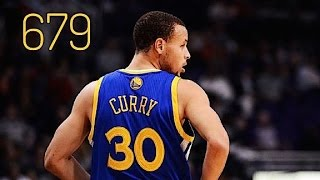 Fetty Wap - 679 | Curry vs Cavaliers Game 5 | 2015 NBA Finals