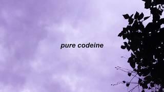 Video Lil Peep - Falling 4 Me (LYRICS) MP3, 3GP, MP4, WEBM, AVI, FLV Januari 2019
