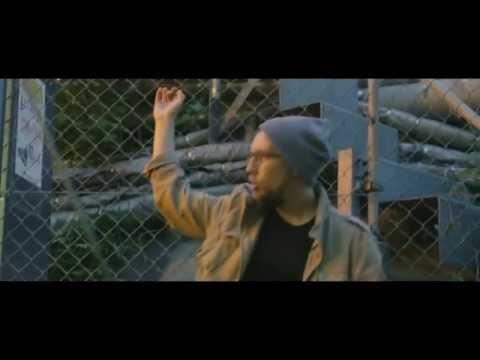 Prinz Porno feat. Black Shiba Gel Lyte V - Weg mit dem Cursor Video