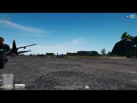 Пули летят, пули (мимо)   24.11.2017