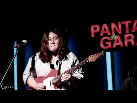 Taey Kang Guitar (Classic T)