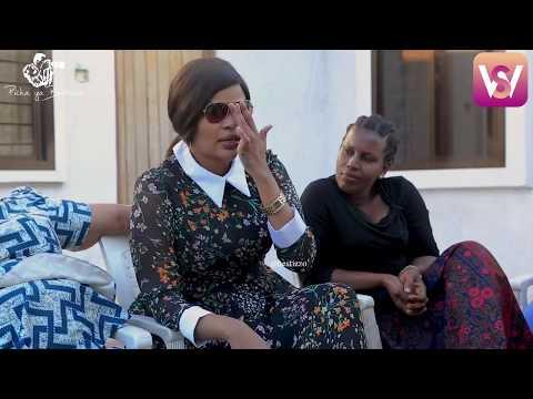 Video WemaLovers Wamrudishia Wema Sepetu Milioni 2 alizolipa Mahakamani download in MP3, 3GP, MP4, WEBM, AVI, FLV January 2017