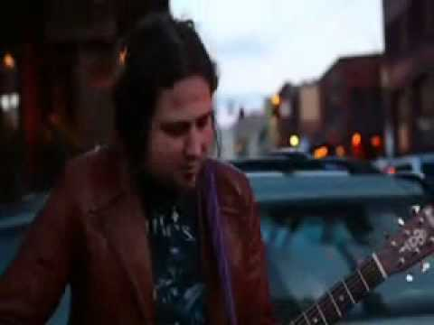 Andrew Gorny - Lillie Pad