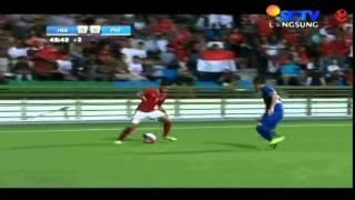 Video Higlights Indonesia U23 vs Filipina U23 Sea Games 2015 (09/06/2015) MP3, 3GP, MP4, WEBM, AVI, FLV Oktober 2018