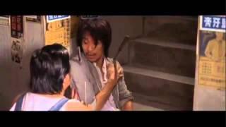 Nonton Kungfu Hustle Versi Jawa Vs Sunda Gokil Acak2n Film Subtitle Indonesia Streaming Movie Download