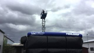 Freejump mieten bei EVEPROCOM