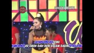 Download lagu Dian Marshanda Bojomu Cemburu By Gank Mabes Tanjung Mp3