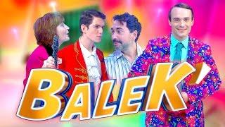 Video Balek - L'Ultime épisode MP3, 3GP, MP4, WEBM, AVI, FLV Juli 2017