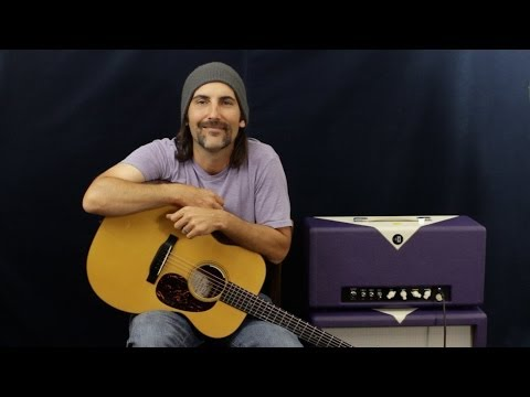 Luke Bryan – Drink A Beer – How To Play On Acoustic Guitar – Lesson – EASY