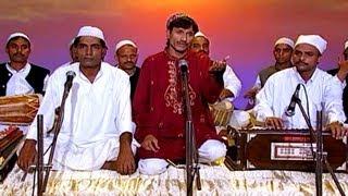 Video La ilaha il Lalla Mohammad Rasool Allah | Muslim Devotional Songs Sharif Parwaz MP3, 3GP, MP4, WEBM, AVI, FLV Juni 2018