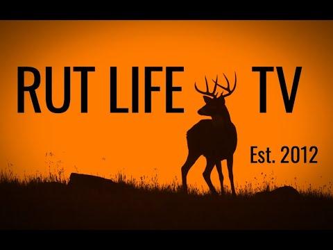Rut Life TV Season 1 Episode 2
