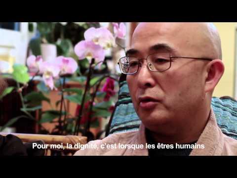 Liao Yiwu