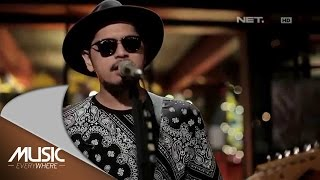 Petra Sihombing - Come Together (The Beatles Cover) (Live at Music Everywhere) * Video