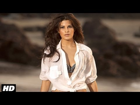 Aye khuda - Murder 2 (2011) Full Video Song