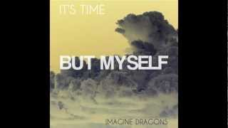 The River Imagine Dragons