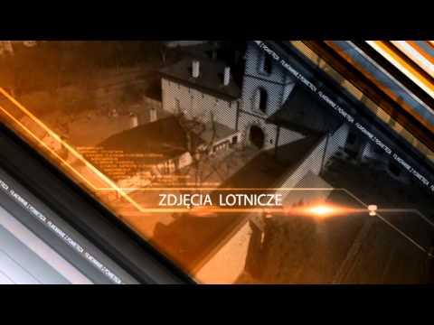 Filmowanie z powietrza Nowy Sącz DronaVista.pl