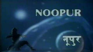 Download Lagu Opening Noopur Mp3