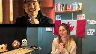 Video Sheila on 7-Film Favorit MV Reaction MP3, 3GP, MP4, WEBM, AVI, FLV Mei 2018