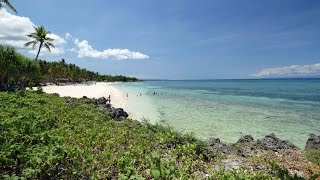 Camotes Islands Philippines  city photos : Top 10 Tourist Attractions in the Camotes Islands | Philippines Best Islands