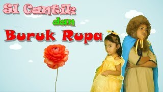 Video Si Cantik Dan Si Buruk Rupa | Episode 1| Beauty And The Beast | Drama Dongeng Anak MP3, 3GP, MP4, WEBM, AVI, FLV Desember 2018