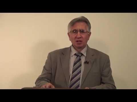 Lição 07 - Lições Bíblicas Adultos - 4º Trim./2015