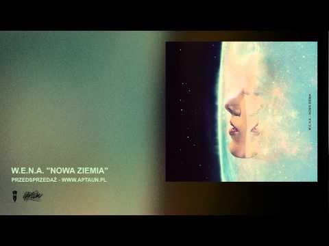 Tekst piosenki W.E.N.A. - Świat, w którym żyjesz po polsku