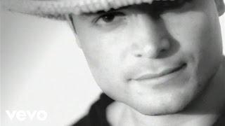 Chayanne videoklipp Guajira