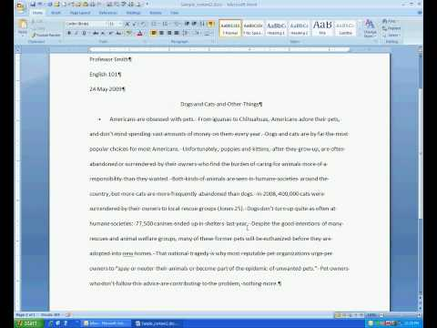 Essay And Letter Writing  L  G  Alexander                 Amazon     EasyBib