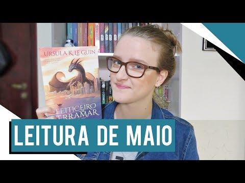 DIVERSIDADE NA FANTASIA | O Feiticeiro de Terramar (Ursula K. Le Guin) | Ana Roncon