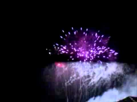 Enquanto isso em Damianópolis-GO  Ano Novo começou assim Óh...Sóh Úh Miiii
