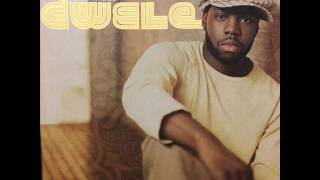 Dwele  -  Weekend Love