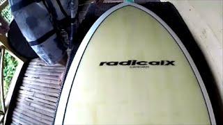 Bayawan Philippines  city photos : Rex's Surfboard & Guitar Shop in Bayawan, Philippines