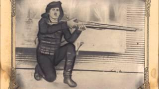 5 Ιαν. 2015 ... Πέτρος Γαϊτάνος ΄΄ Η μάνα εν κρύον νερόν ΄΄ Petros Gaitanos, Live The song of nthe mother OFFICIAL - Duration: 7:03. Petros Gaitanos 388,876...