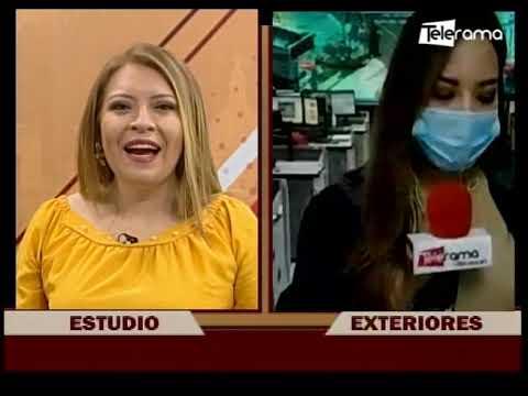 Cuenca al Día 24-11-2020