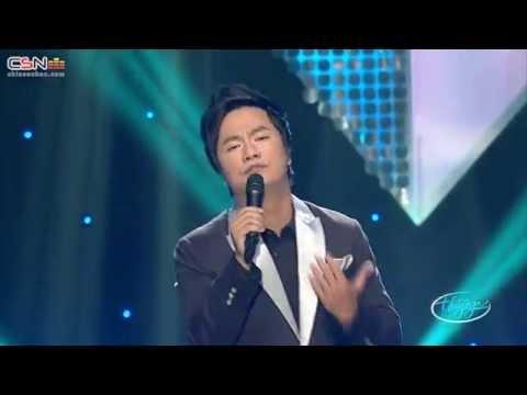 Tha Giet Nguoi Yeu - Duy Truong - MP4 HD 720p