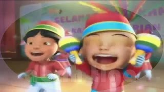 Video Jangan Ganggu Pacarku Versi Upin Ipin MP3, 3GP, MP4, WEBM, AVI, FLV Juni 2018