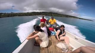 Taveuni Fiji  city pictures gallery : FIJI Taveuni 2015