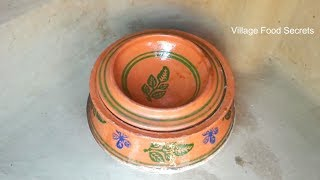 Aloo Arbi Arvi ❤ Taro Roots and Potato ❤ Grandma's Style ❤ Village Style ❤ Village Food SecretsThanks For Watching Like and Share Subscribe for more videos https://www.youtube.com/channel/UCQexaAjPn3-1MCE4DmBK3Tg