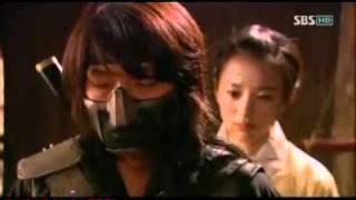 Download Lagu Flowers Letter - Park Hyo Shin(OST lljimae) Mp3